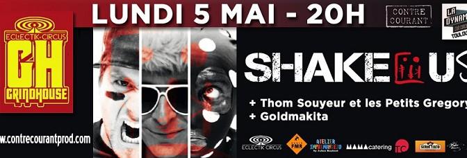 SHAKEUS_Grindhouse 5 mai - Copie