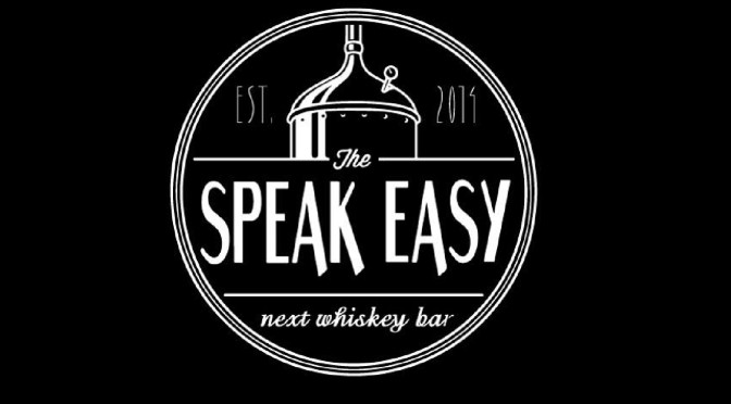 visuel Speak Easy large