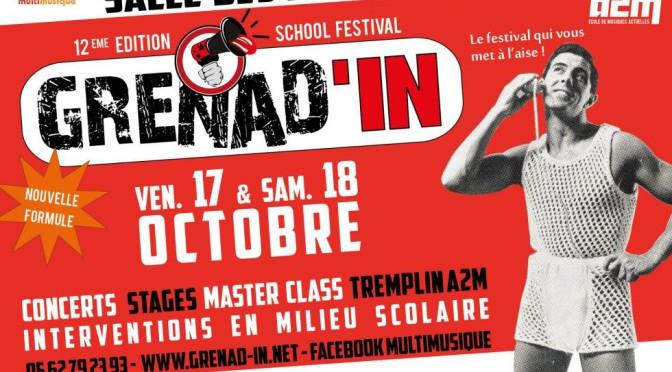 festival-grenad-in-2014-g6jg