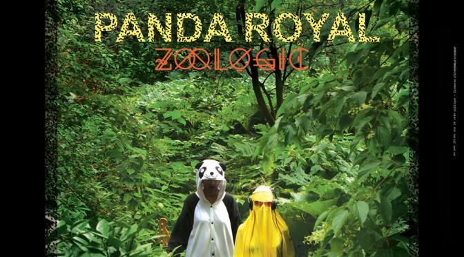 fly Panda_Zedrine - Copie