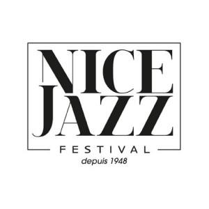 Jazz Festival Nice 2015 (1)
