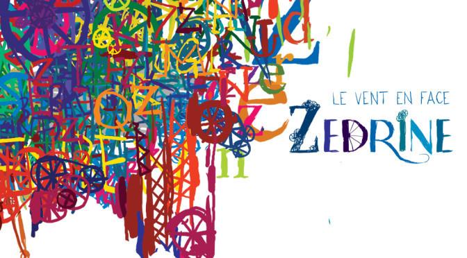 zedrine1
