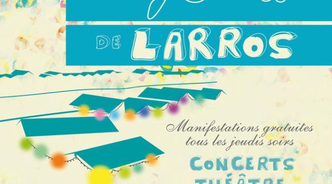 event_les-jeudis-de-larros_518_134513